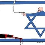 Mossad_Dubai_Latuff