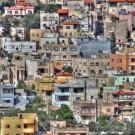 arab-housing-thumb