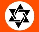 magen-david-swastika