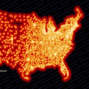 mcdonalds-us-map-thumb