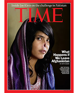 time_cover_afganistan_full