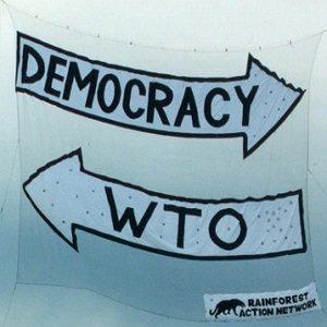 democracy-imf-thumb