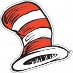 dr.seuss.hat1