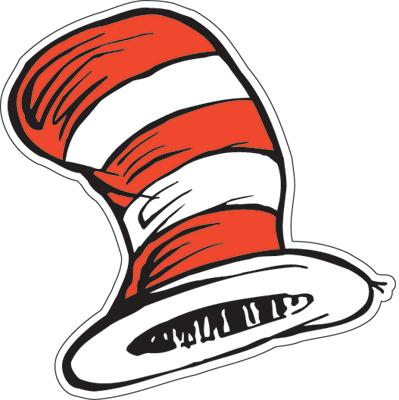 dr.seuss.hat1