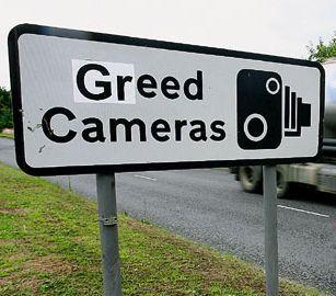 greed-cameras