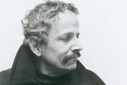 yoel hofman