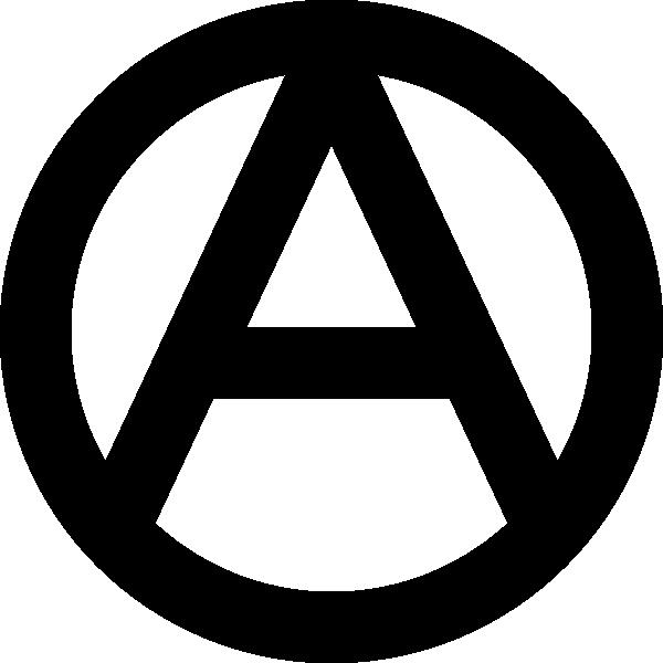 Anarchy-symbol