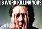 Workaholism1
