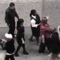 people-walking1