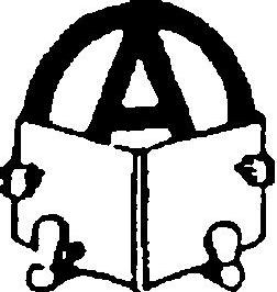 anachist-logo-reading