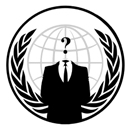 anonymous-logo-small
