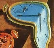 dali-clock8