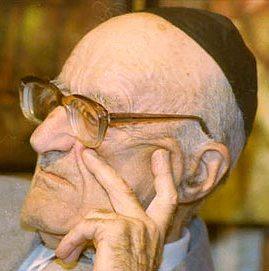 yeshayahu-leibovich