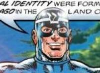 captain-israel17