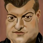 charlie_brooker2