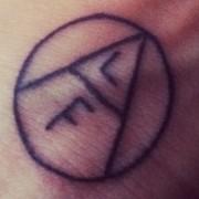 vegan-tattoo2