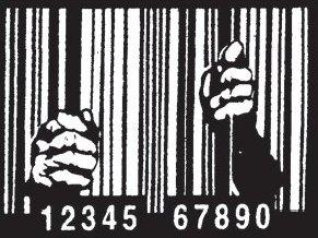 barcode-jail