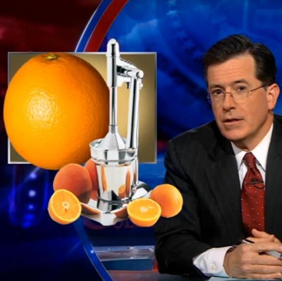 colbert-oranges-thumb