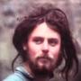 long-hair-guy-thumb