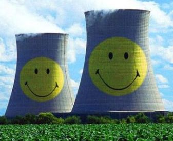 nuclear-reactor-smile