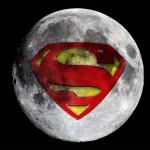 supermoon1
