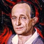 Adolf-Eichmann
