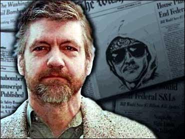 Ted_Kaczynski
