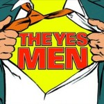 yes_men1