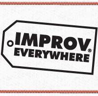 improv-everywhere-logo