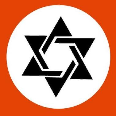 israel2023-thumb