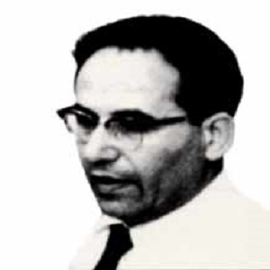 yehiel-dinur-thumb