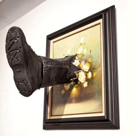 foot-painting-thumb
