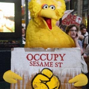ocuppy-sesame-street-thumb