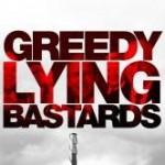 greedy_lying_bastards-small