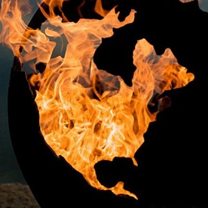 Mother-Earth-Fire-Pit-by-Rick-Wittrig-thumb