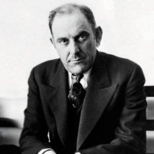 Victor-Lustig-thumb