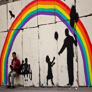 cairo-tahrir-street-art-thumb
