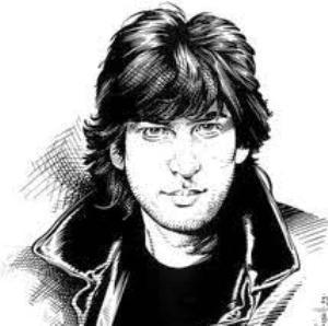 Neil Gaiman-thumb