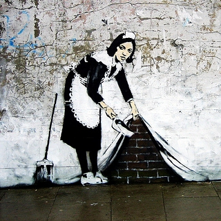 banksy-cleaner-thumb