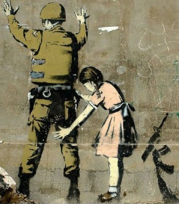 you-are-not-banksy-soldier1