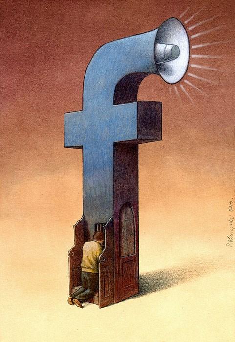 Pawel-Kuczynski-facebook-confession
