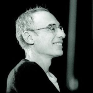 Hanoch Levin-thumb