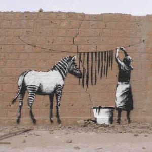 banksy-zebra-africa-thumb