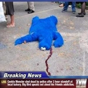 cookie-monster-killed-thumb