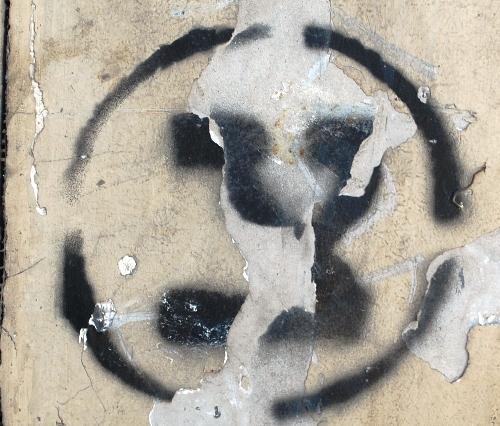idf-graffiti