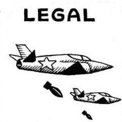 andysinger-terrorism-militarism-thumb