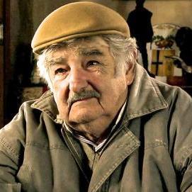 mujica-thumb
