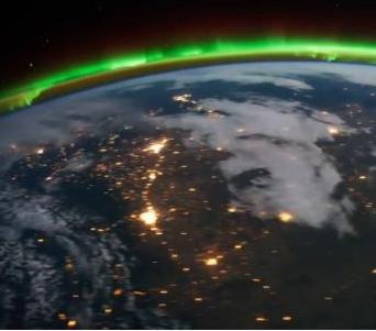 space-night