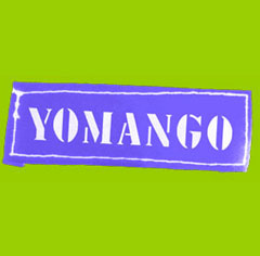 yomango1