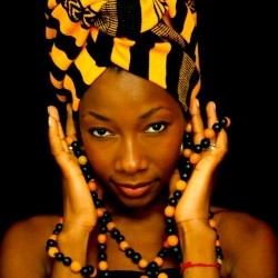 Fatoumata-Diawara4